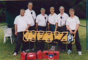 Comit d partemental de la sarthe croix blanche les associations locales - Le bureau croix blanche ...